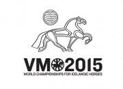 VM2015_LOGO_FINAL