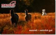 marstall_natuerlich_gut