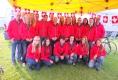WM Equipe Suisse in Herning